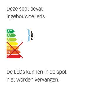 Energieeffizienzlabel_austauschbar_40x40_NL_1116.jpg
