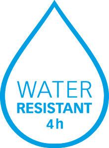 Waterresistant_4h.jpg