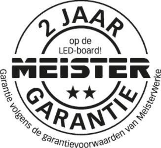 02_Jahre_Garantie_LED_Licht_ME_NL.jpg