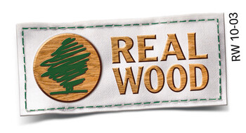 RealWood_5cm_gross.jpg