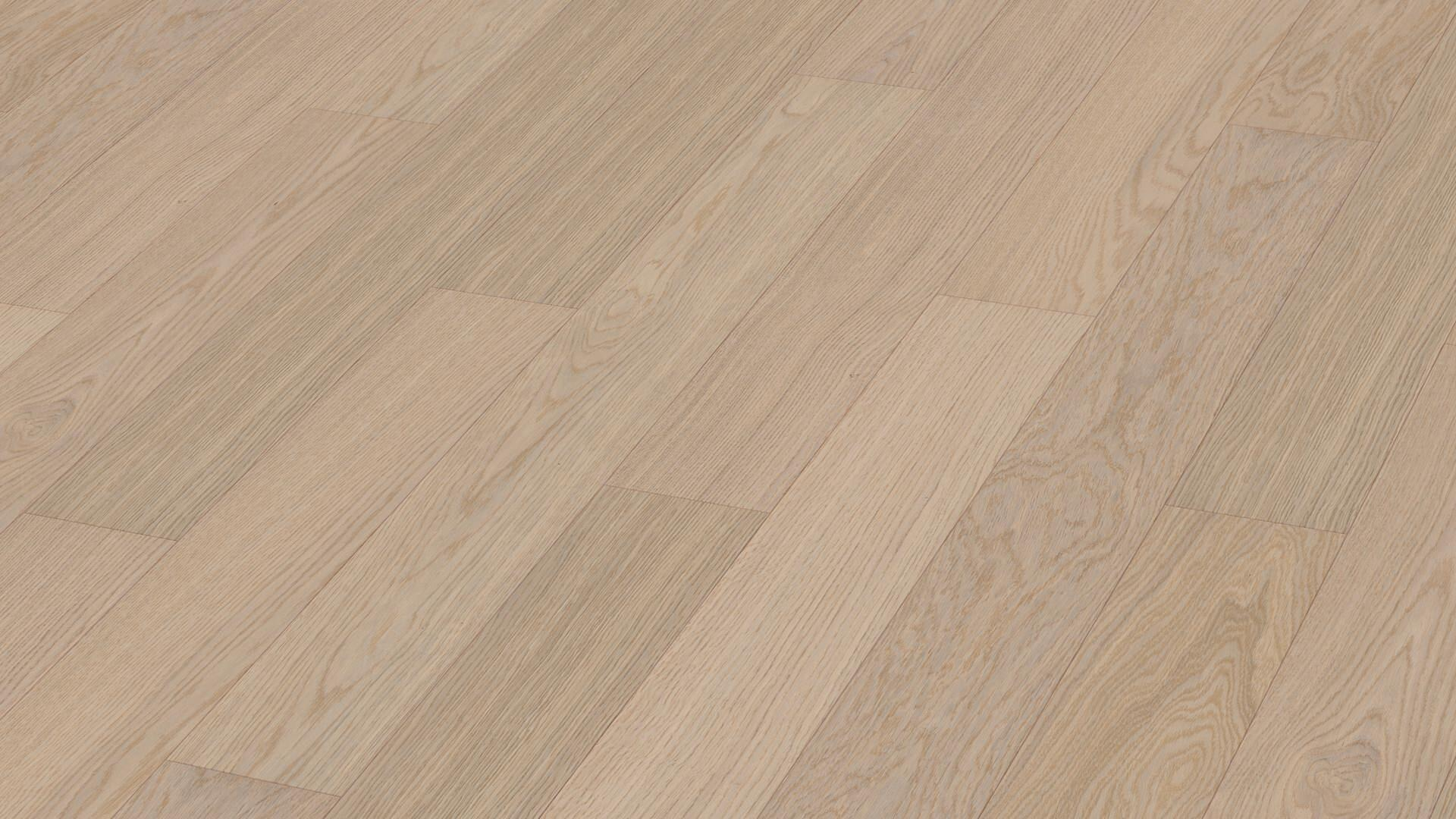 Parquet MeisterParquet. longlife PS 300 Roble armónico pearl 8816