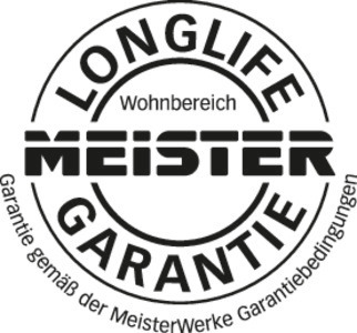 Longlife_Garantie_WB_ME_DE.jpg