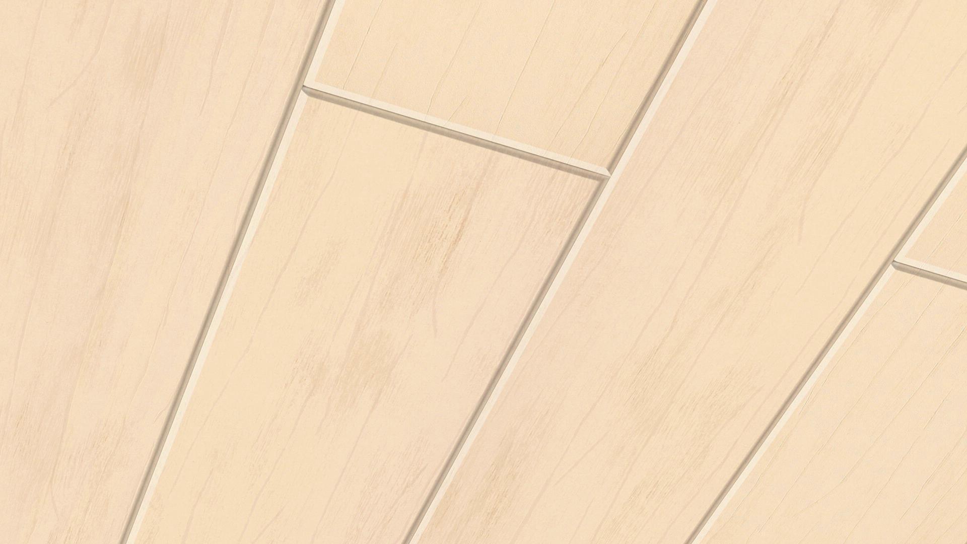 Paneles decorativos Terra DP 200 Crush albaricoque 4066