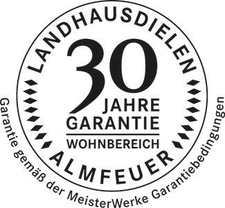 30_Jahre_Garantie_DE_Wohnbereich_Almfeuer.jpg