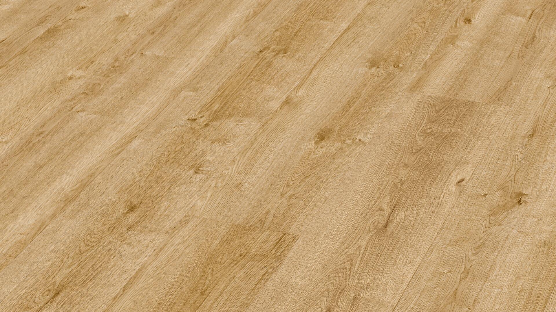 Design flooring MeisterDesign. comfort DL 600 S Natural farmer's oak 6832