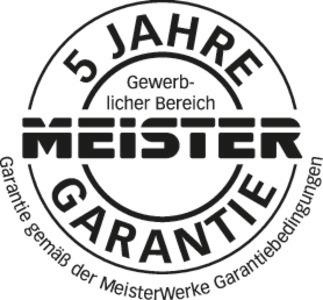 05_Jahre_Garantie_GB_ME_DE.jpg