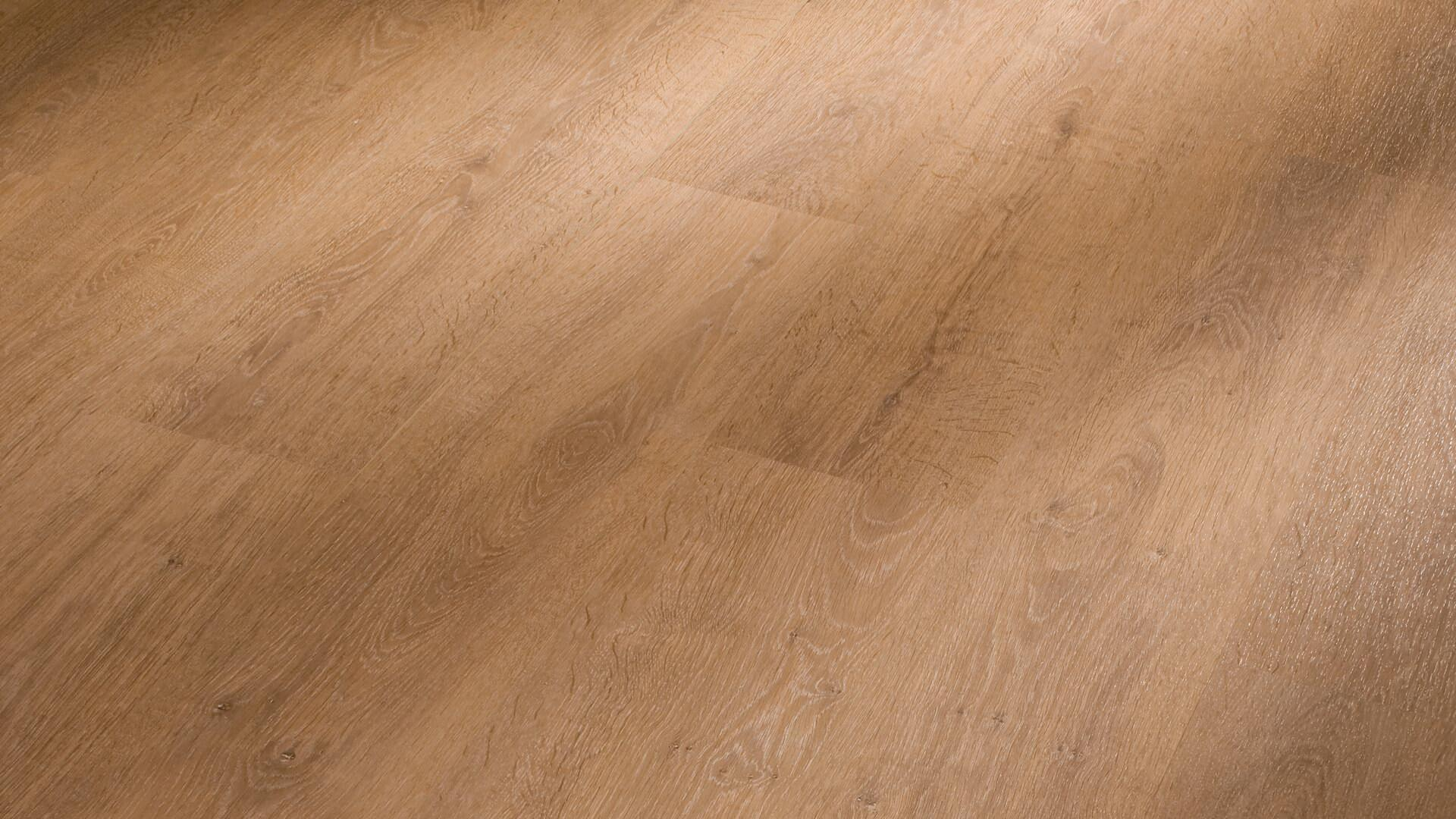 Laminate flooring MeisterDesign. laminate LC 150 Limed oak 6027