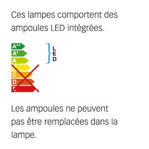 Energieeffizienzlabel_nicht_austauschbar_40x40_FR_1116.jpg