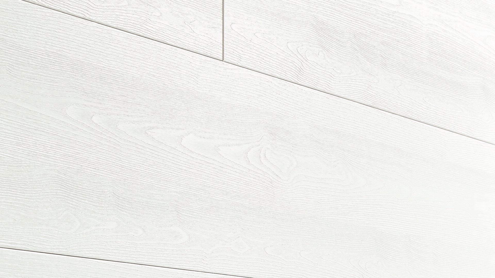 Dekorpaneele MeisterPaneele. terra DP 200 Mountain Wood white 4205