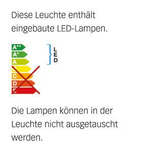 Energieeffizienzlabel_nicht_austauschbar_40x40_DE_1116.jpg