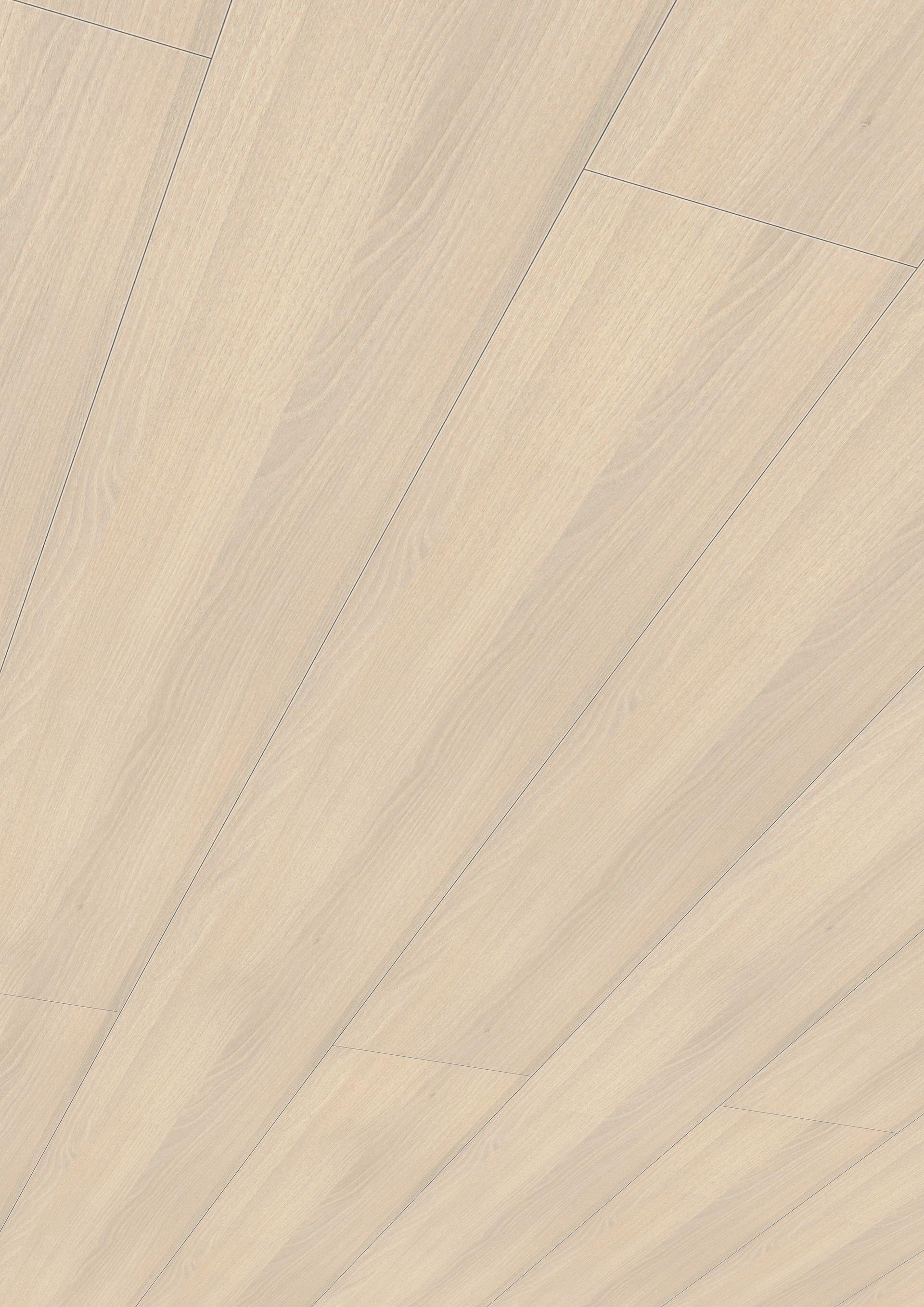 4012_Terra_DP250_Perspektive.jpg