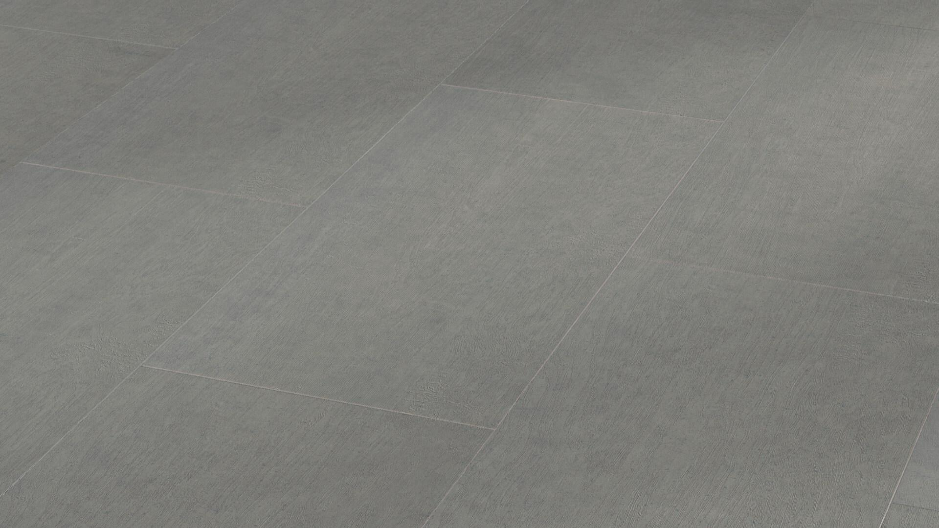 Naduravloer Nadura NB 400 Carya betongrijs 6223