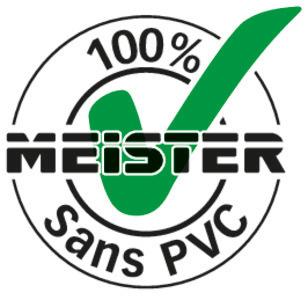 PVC_frei_MEISTER_FR.jpg