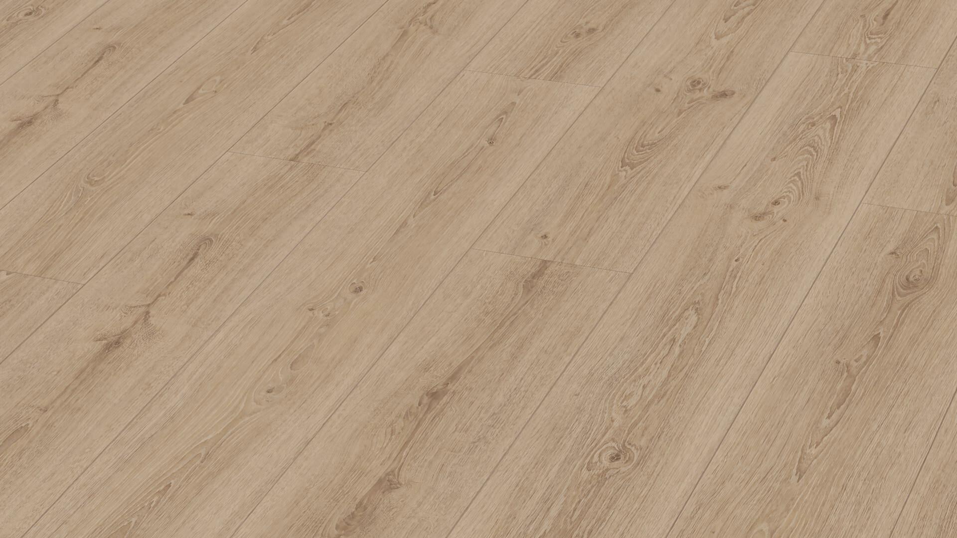 Design flooring MeisterDesign. comfort DD 600 S Pure English oak 6985