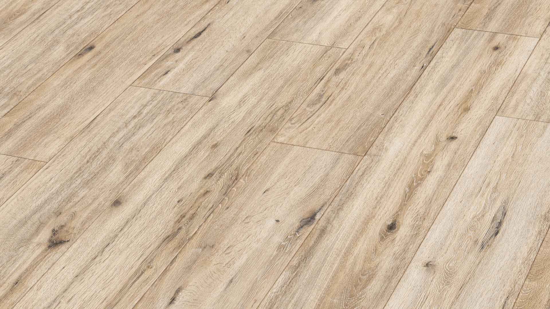Design flooring MeisterDesign. comfort DD 600 S Lakeside oak 6990