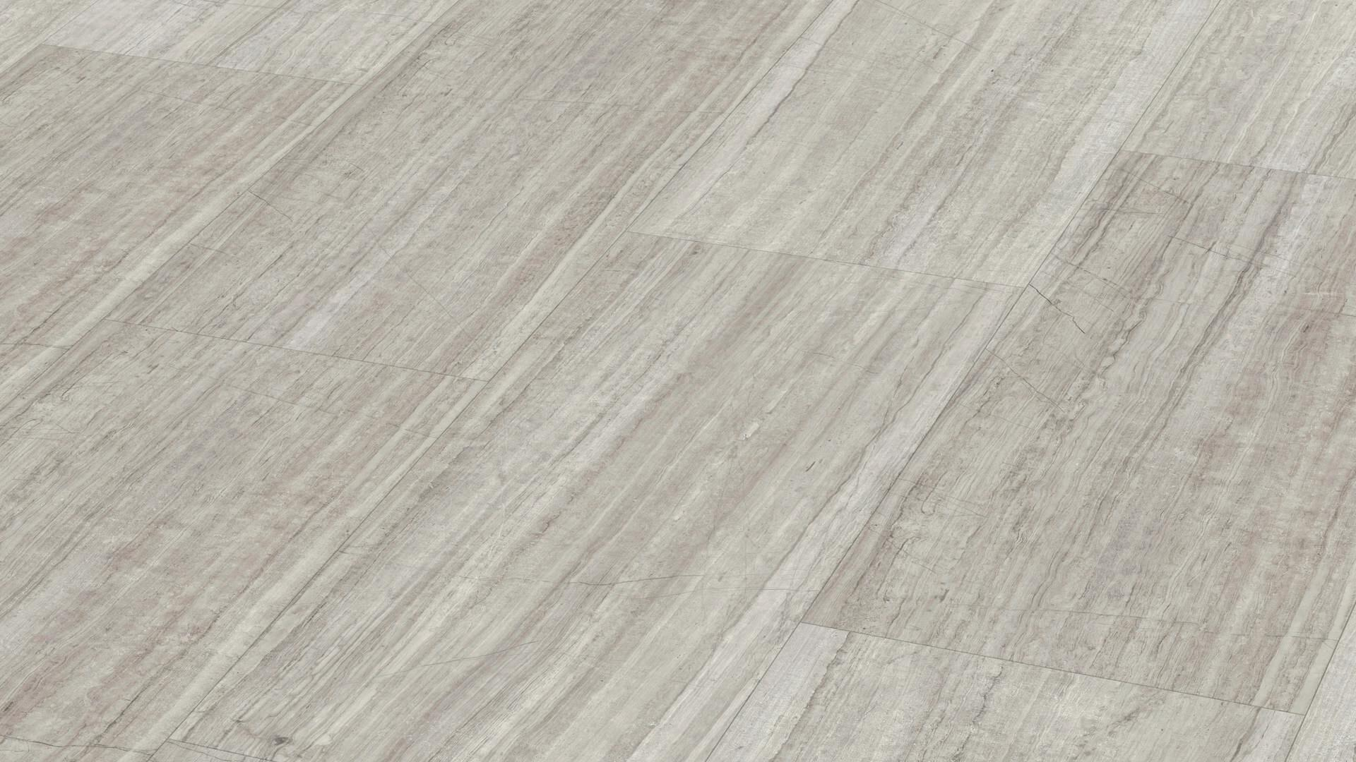 Sol stratifié MeisterDesign. laminate LB 150 Layer Stone 6860