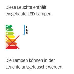 Energieeffizienzlabel_austauschbar_40x40_DE_1116.jpg