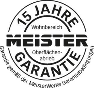 15_Jahre_Garantie_WB_Abrieb_ME_DE.jpg