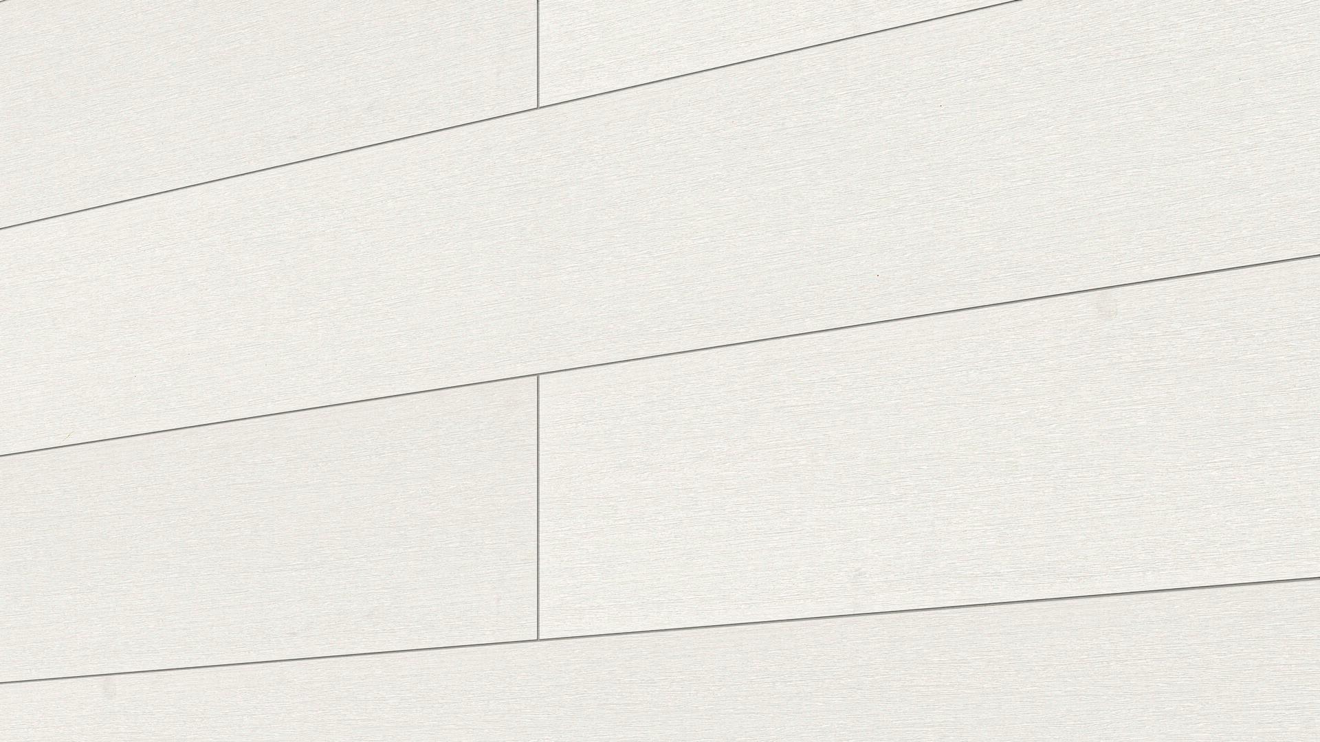 Lambris décor Bocado 300 Fineline blanc 4029