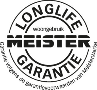 Longlife_Garantie_WB_ME_NL.jpg