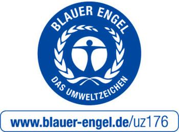 Blauer_Engel_UZ176_DE.jpg