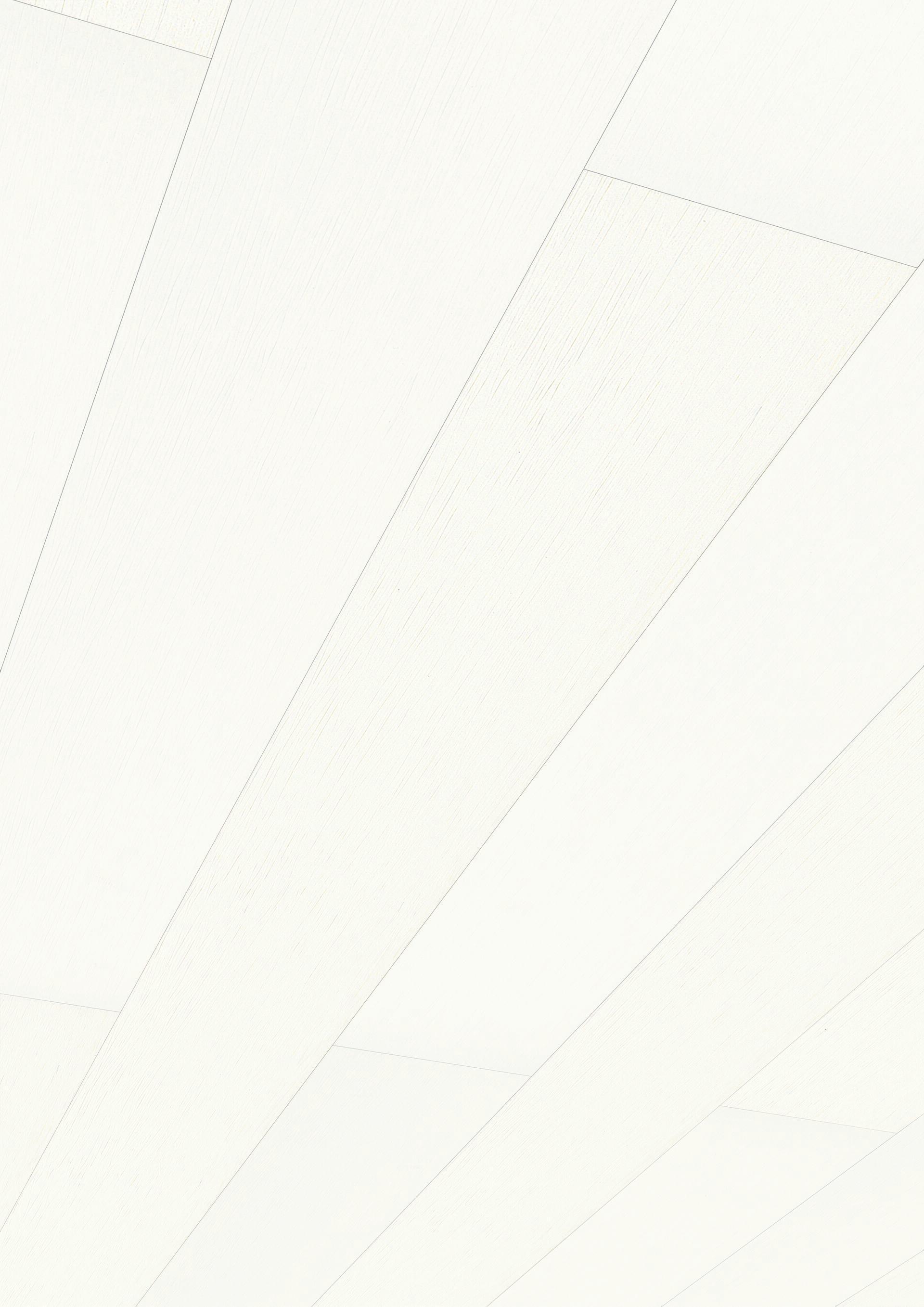 4085_Terra_DP250_Perspektive.jpg