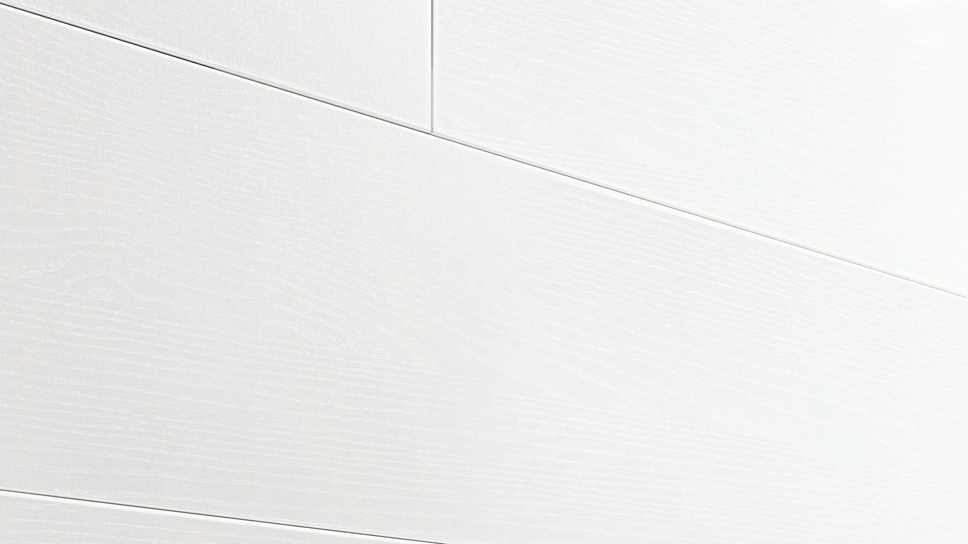Decorative panels MeisterPanels. bocado DP 250 Classic white DF 387