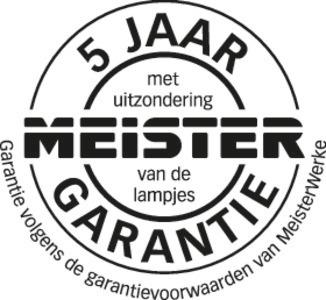 05_Jahre_Garantie_Licht_ME_NL.jpg