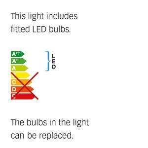 Energieeffizienzlabel_austauschbar_40x40_GB_1116.jpg