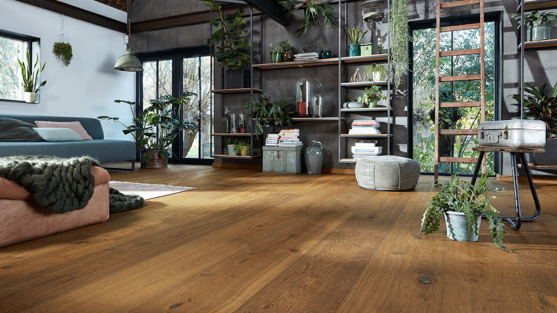 Meister High Quality Floors Panels, Laminate Flooring Brand Names