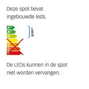 Energieeffizienzlabel_nicht_austauschbar_40x40_NL_1116.jpg