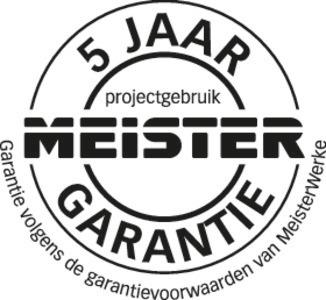 05_Jahre_Garantie_GB_ME_NL.jpg