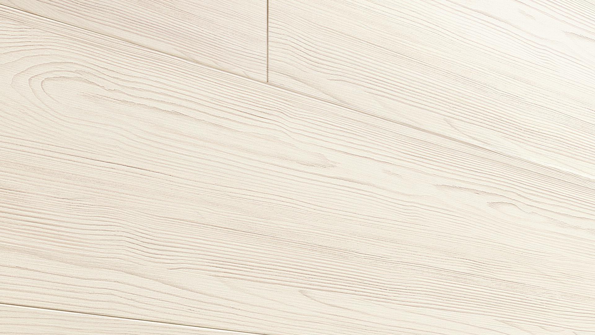Decorative panels MeisterPanels. bocado DP 200 Light pine 4093