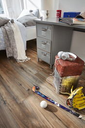 6845_laminate_LL150_Detail_01.jpg