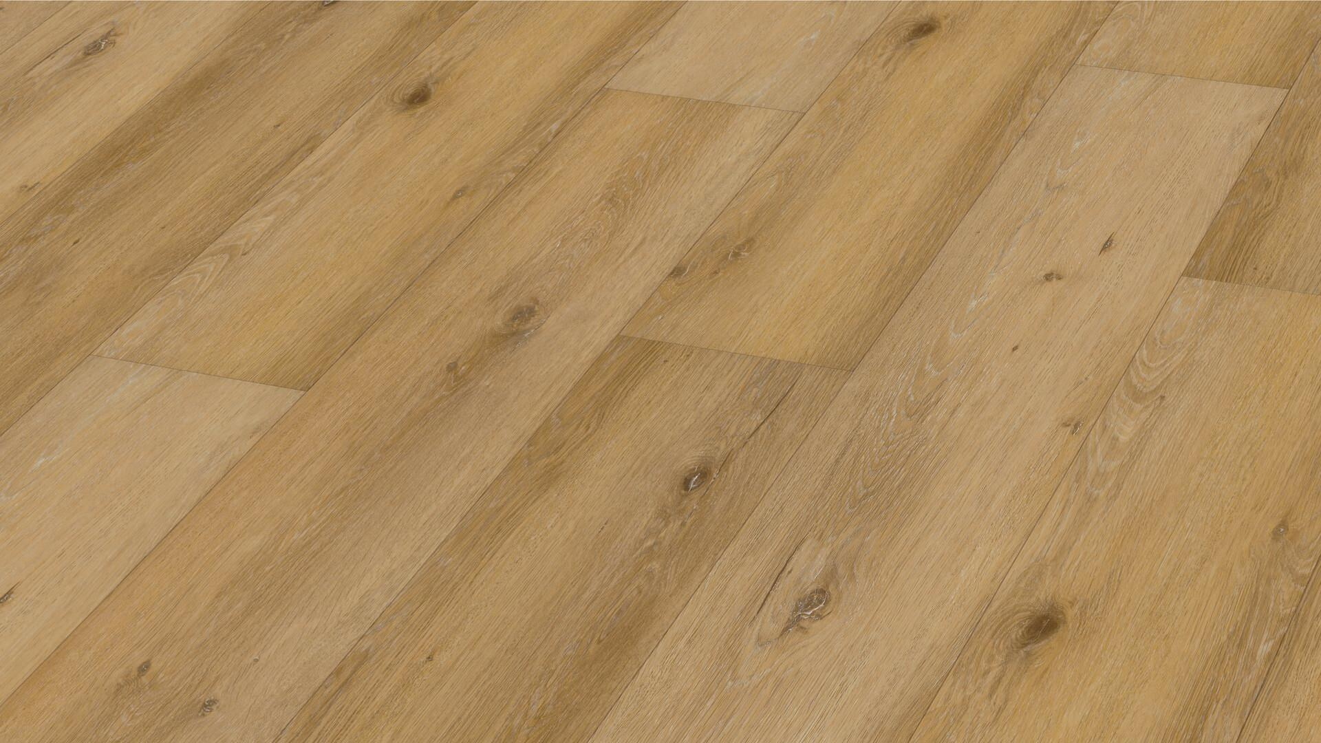 Design flooring MeisterDesign. rigid RD 300 S Waterfront oak 7333