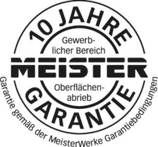 10_Jahre_Garantie_GB_Abrieb_ME_DE.jpg