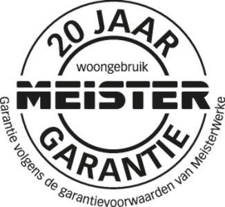 20_Jahre_Garantie_WB_ME_NL.jpg