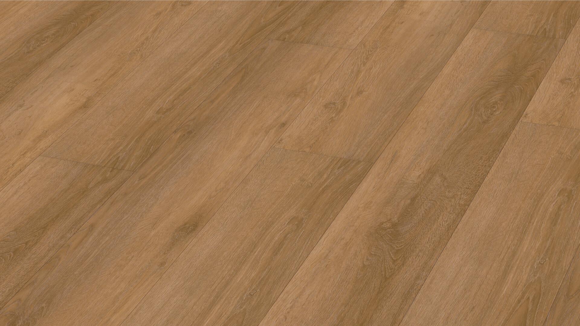 Design flooring MeisterDesign. rigid RD 300 S Country garden oak 7329