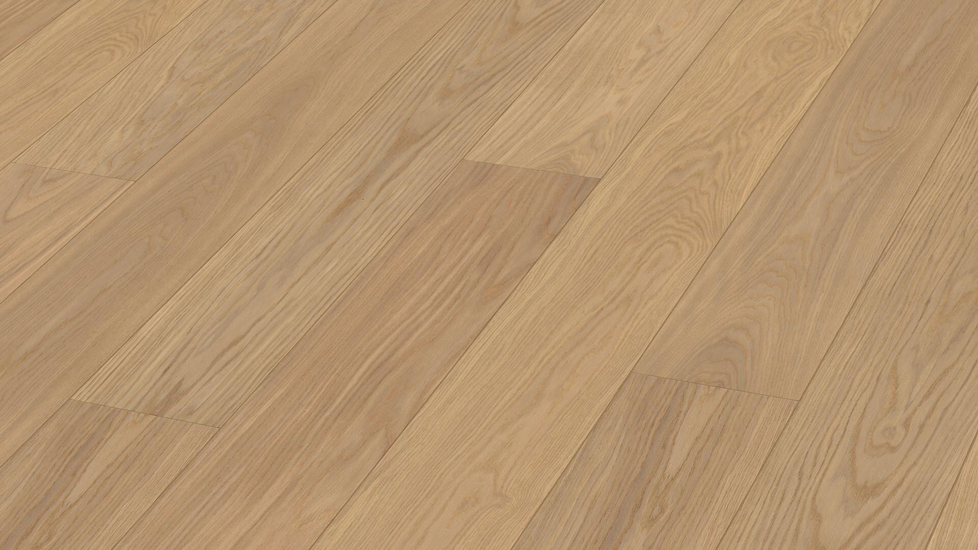 Parquet flooring Planks Alpine flame Staffelalm oak 8831
