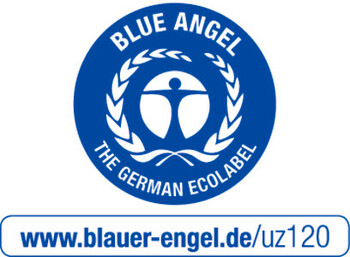 Blauer_Engel_UZ120_GB.jpg