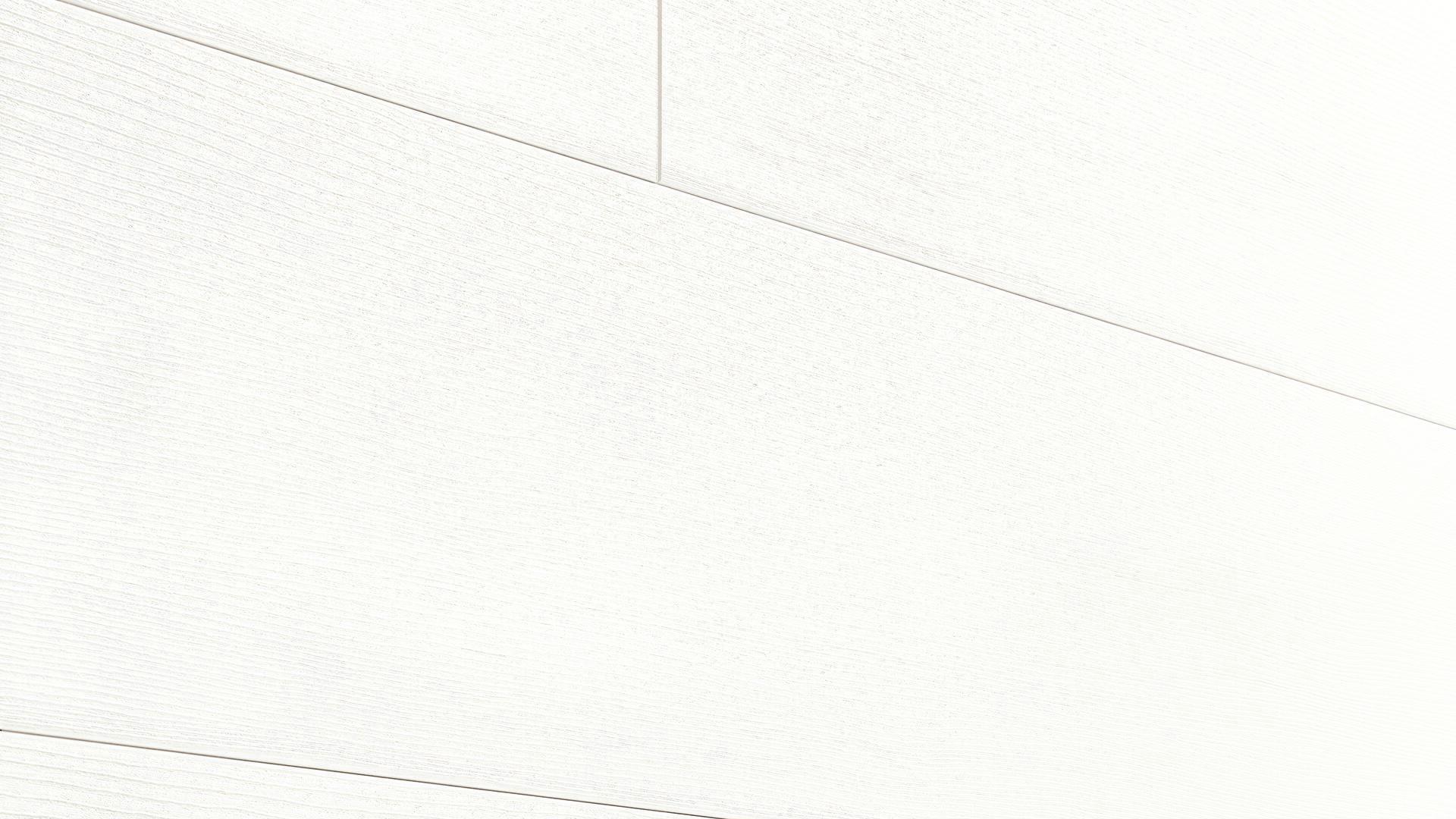 Decorative panels MeisterPanels. terra DP 200 Fineline white 4017