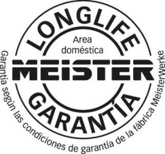 Longlife_Garantie_WB_ME_ES.jpg