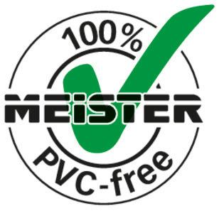 PVC_frei_MEISTER_GB.jpg