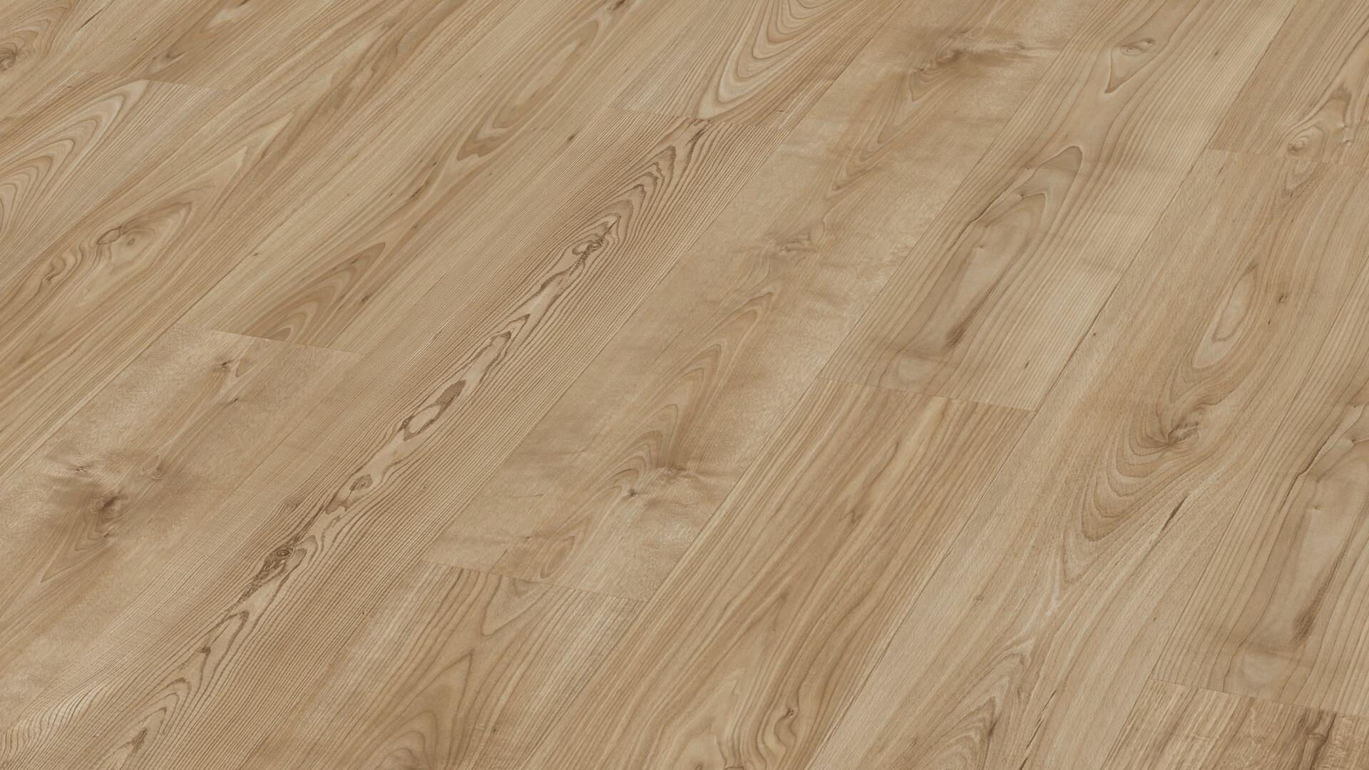 Laminat MeisterDesign. laminate LD 150 Multiwood 6849