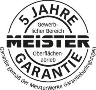 05_Jahre_Garantie_GB_Abrieb_ME_DE.jpg