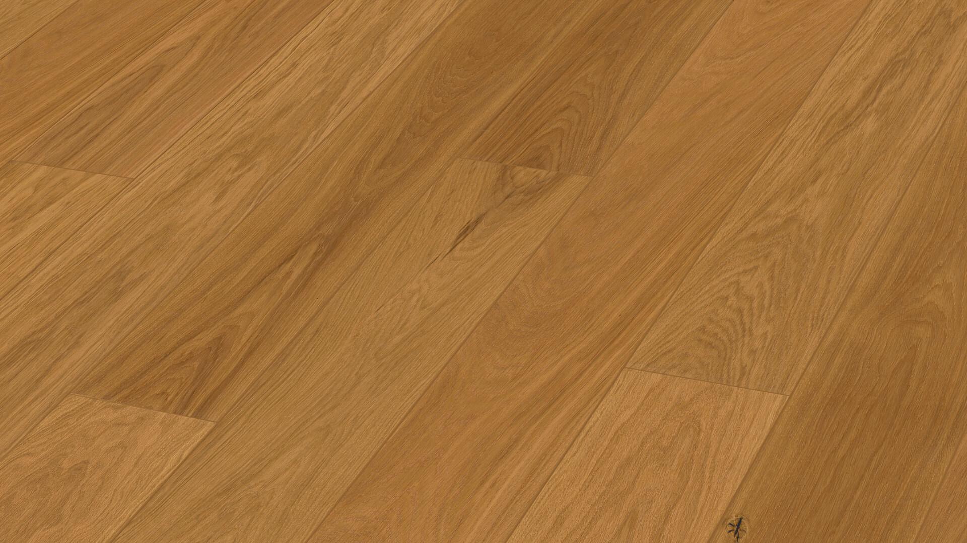 Parquet flooring Planks Alpine flame Wettersteinalm oak 8833