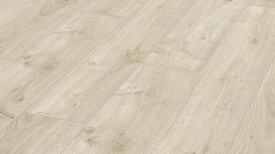 Click Laminate From Meister A Down To