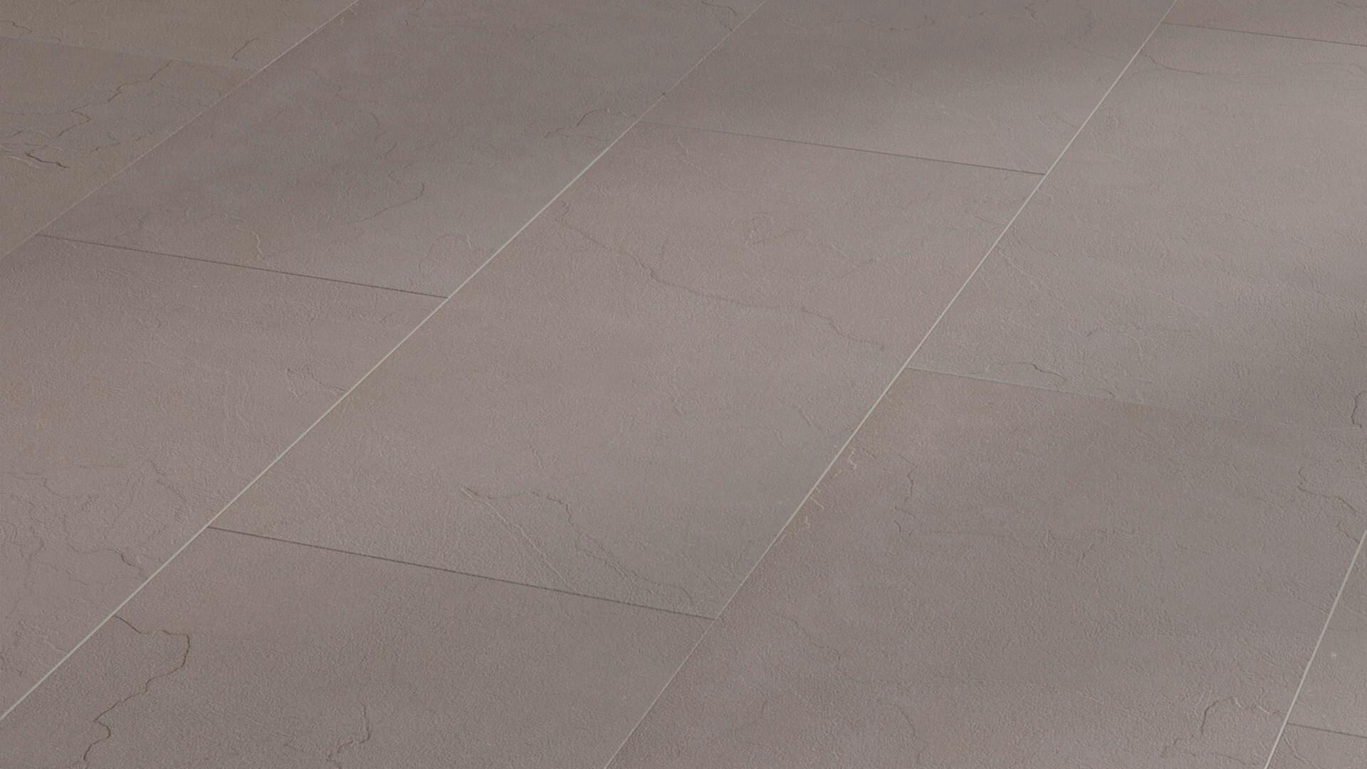 Naduravloer Nadura NB 400 Constructief beton warmgrijs 6314