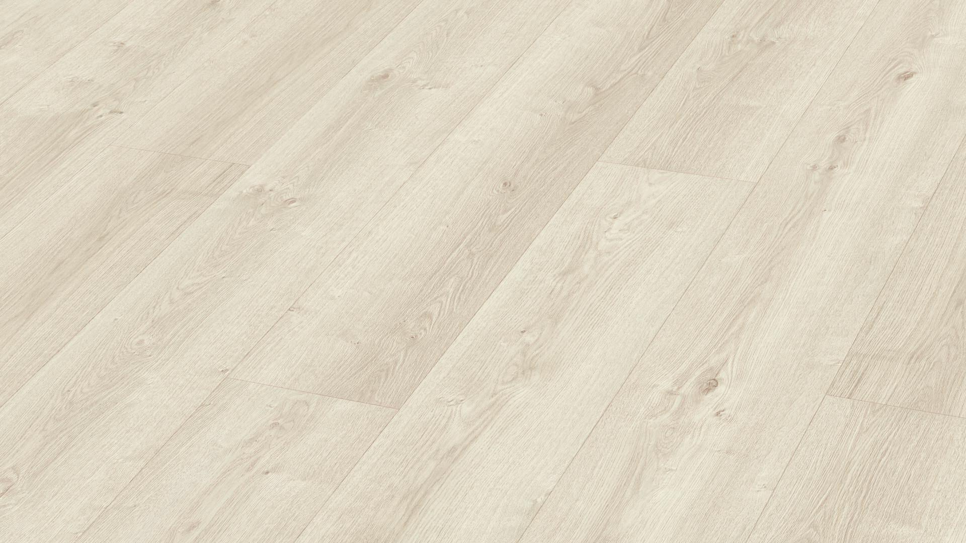 Laminate flooring MeisterDesign. laminate LL 150 Iceland oak 6835