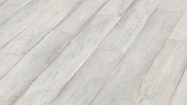Laminate Flooring Marrakech Oak 6396, Whitewash Laminate Flooring